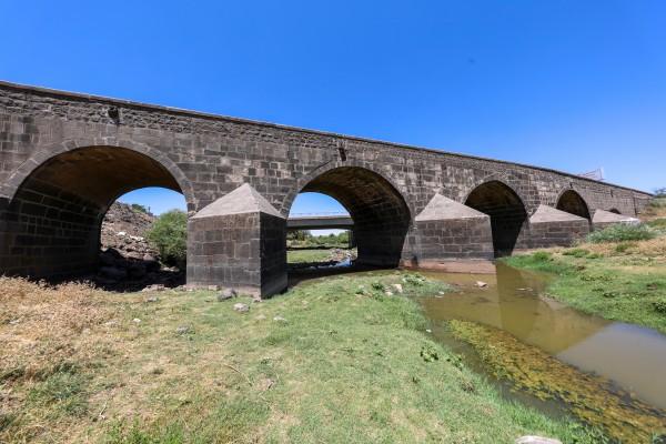 Karasu Köprüsü