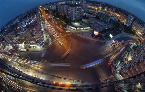 Yenişehir